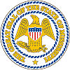Seal of the State of Mississippi